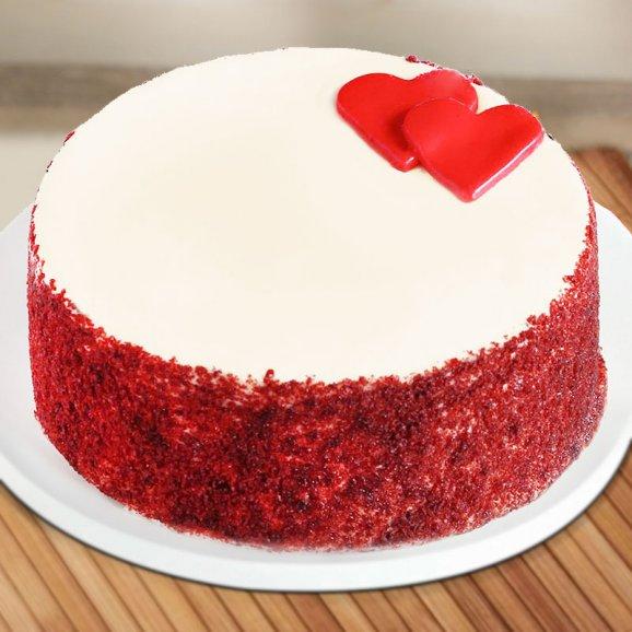 Red Velvet Cakes Online Order Red Velvet Birthday Cake Home Bakery